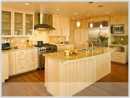 cabinet makers san diego 36 beautiful pictures of kitchen cabinet makers san jose ca