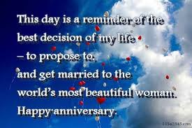 Wedding Day Wishes For Husband 9th Wedding Anniversary Wishes Quotes Images For Husband And Wife