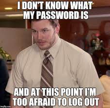 Memes Website - every website with auto login imgflip