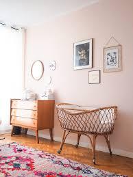 jeux de amoure dans la chambre décoration chambre de bébé tendances fille architecture armoire