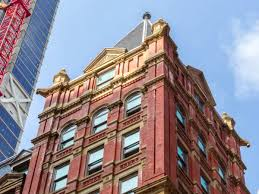 9 new york hotels undergoing major transformations this year
