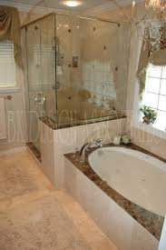 shower stalls photos warm home design