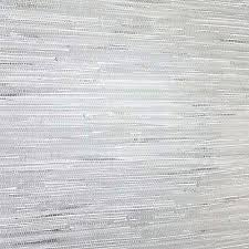 peel and stick grasscloth wallpaper peel and stick grasscloth wallpaper stick and peel wallpaper home
