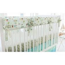Surfer Crib Bedding Retro Surf California Dreaming Crib Bedding Collection And