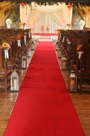 18 best wedding ceremony decor images on pinterest wedding