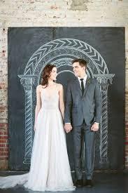 wedding backdrop malaysia wedding chalkboard backdrop backdrops malaysia emakesolutions
