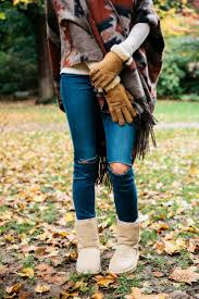 ugg gloves sale us 195 best fall images on uggs boot and boots