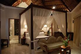 Resort Bedroom Design Bali Bedroom Design One Bed Enchanting Bali Bedroom Design Home