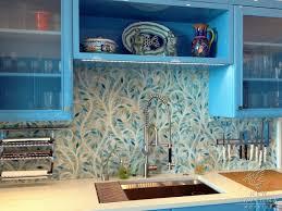 Kitchen Mosaic Backsplash Ideas by 190 Best Backsplash Images On Pinterest Kitchen Backsplash