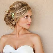 maid of honor hairstyles short hairstyles maid of honor hairstyles for short hair awesome
