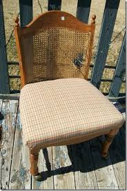 Chair Caning Instructions 132 Best Caning Images On Pinterest Cane Chairs Furniture
