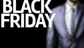 best saturday black friday deals 16 black friday and cyber monday deals and coupons from menswear