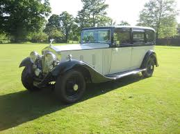 rolls royce classic phantom 1934 rolls royce phantom ii coys of kensington