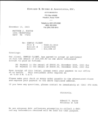 sample acceptance letter to private huanyii com