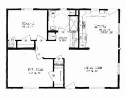 how to find floor plans for a house 50 lovely pictures of where to find plumbing plans for my house