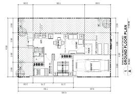 floor plans philippines floor plans philippines remarkable house design with floor open