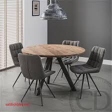 table ronde cuisine pied central table ronde extensible pied central pour idees de deco de cuisine