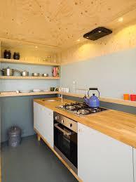 built in kitchens houzz
