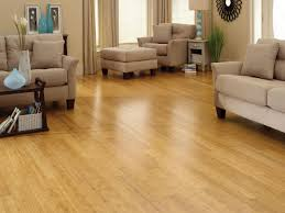 Guide To Laminate Flooring The Quintessential Guide To Home Flooring