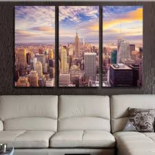 Livingroom Paintings by Popular Paintings For Living Room Wall Buy Cheap Paintings For