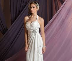 wedding u0026 bridesmaid dresses davinci bridal collection