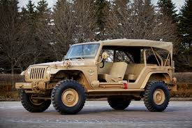 jeep grand cherokee wallpaper jeep grand cherokee rental fantastic rentals and me driving in us