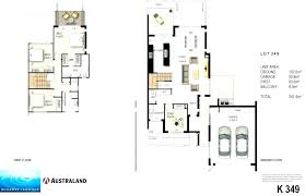 architectural plans for sale architectural home plans architectural home plans best of charming