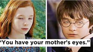 Harry Potter Meme - 100 harry potter memes that still make me laugh every time i see