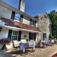 the farmhouse at people s light the farmhouse bistro at people s light restaurant malvern pa