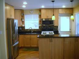 Kitchen Cabinets Online Cheap by Kitchen Cabinets Online Bciuganda Com