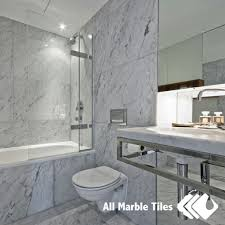 marble bathroom ideas carrara marble bathroom designs bathroom design with bianco
