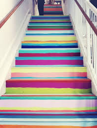 Home Stairs Decoration 121 Best Stairs Italianbark Images On Pinterest Stairs