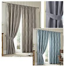 Curtain Shops In Stockport Peacock Curtains Ebay
