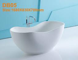 Corian Bathtub Bathtub Corian Dreambath Tub