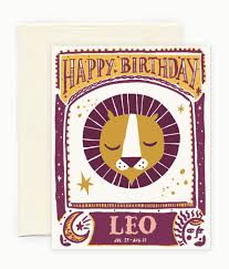 the best birthday cards on etsy the neo trad