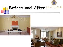 Interior Design Firms San Diego by Luxury Interior Designers In Potomac Maryland Beverly Hills And San U2026