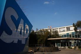Software Tester Jobs In Edmonton Gigaom Sap To Bring In Autistic Workers As Software Testers And
