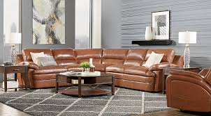 living room sets for sale living room sets living room suites furniture collections