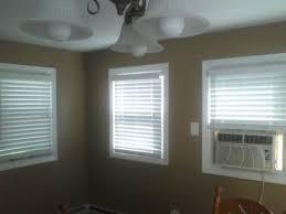 Installing Blinds On Windows Bedroom The Most Inside Mount Blinds Vinyl Windows Home Decorating
