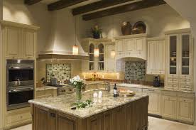 Custom Kitchen Island Cost How Much Does A Kitchen Remodel Cost Kitchen Cabinets At Lowes