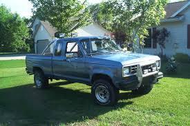 88 ford ranger specs 1988 ford ranger pictures cargurus