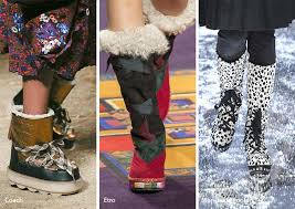 womens boots trends 2017 fall winter 2017 2018 shoe trends glowsly
