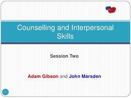 Difference Between Counselling Skills And Techniques 15 Best Counseling Techniques Images On Counseling