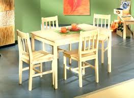ensemble table et chaise de cuisine pas cher ensemble table chaise cuisine pas cher table et chaise de cuisine