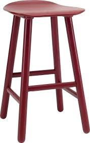 oak wood bar stools red oak bar stools bar stool bar stool red oak furniture red black