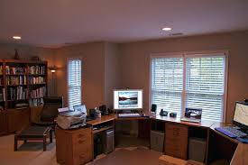 home office design jobs small home office setup ideas joze co