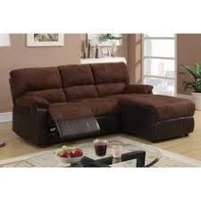 Small Sectional Sofa With Recliner by 6 Piece Gray Leather Power Reclining Sectional Nebraska