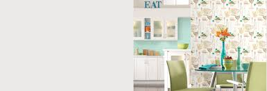 Dining Room Decals Kitchen U0026 Dining Wall Decals And Room Decor Roommates