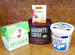 Cooking Cottage Cheese by Chocolate Cottage Cheesecake Hcg Phase 2 Recipes Pinterest