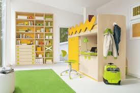 ovvio librerie come creare la libreria per la dei vostri figli 2 2